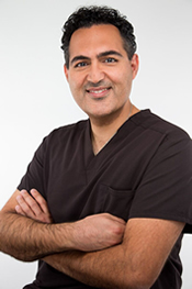Dr. Maz Ghodsian, Proctologist los angeles, Hemorrhoids removal specialist los angeles, hemorrhoids removal los angeles