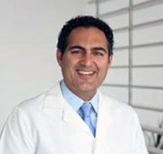 best hemorrhoids removal doctors los Angeles LA Proctologist